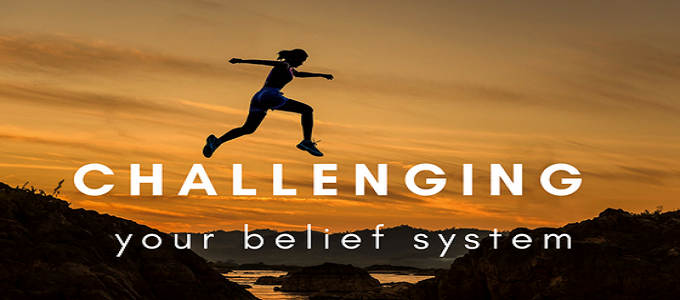How Strong Is Your Belief?