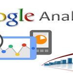 4 Things Web Analytics Can Teach You