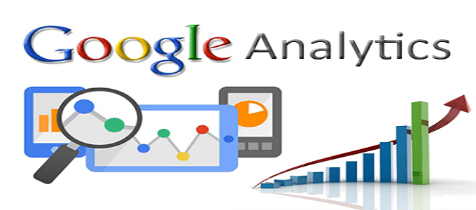 4 things web analytics can teach you about your website