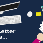 5 Words To Avoid In Your Sales Letter