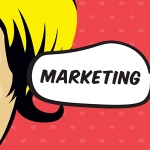 Importance Of Word Of Mouth Marketing