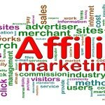 Affiliate Marketing For Newbies - 3 Simple Steps