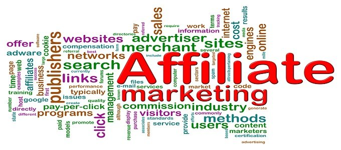affiliate-marketing-for- newbies