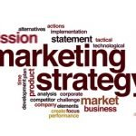 Alternative Marketing Strategies