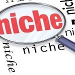 Why You Should Have a Niche Website