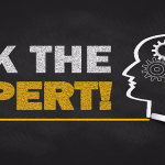 Become A Expert In Your Niche