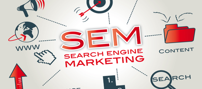 search-engine-marketing-strategy