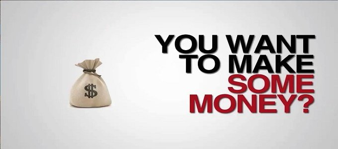 Can You Really Make Money Online