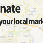 Internet Marketing Tips For Local Businesses
