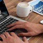 Is It Hard Making Money Online?