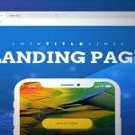 Landing Page Design Tips