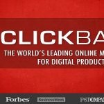 Using Clickbank For Affiliate Marketing