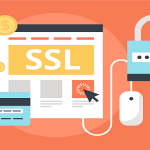 What Does SSL Do For a Website