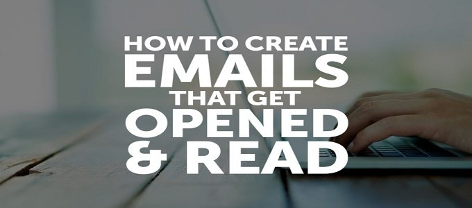 how to create great autoresponder emails