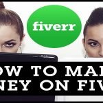 Secrets To Making Money With Fiverr