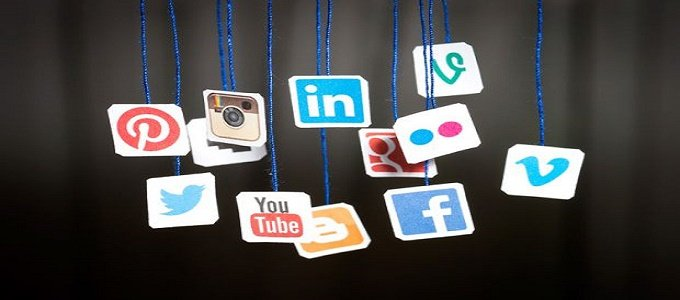 Top 5 Social Media Marketing Principles