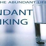 Understanding Abundant Thinking
