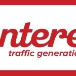 Getting Pinterest Traffic To Your Website