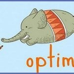 Optimism Benefits