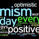Optimism Mindset - Choose To Be Optimistic