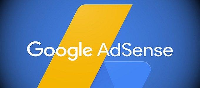 understanding-google-adsense