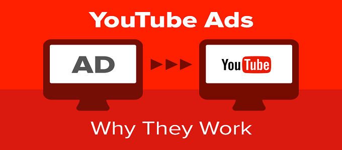 youtube-advertising-advanced techniques
