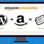 Creating Your Amazon Affiliate Website