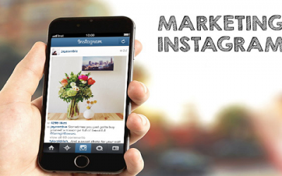 How Do I Get Traffic On Instagram
