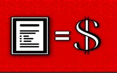 Sales Copywriting Tips