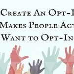 Creating The Perfect Optin Offer