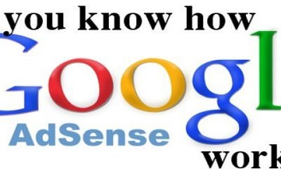 How Does Google Adsense Work
