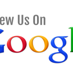 How To Create Your Google Review Link