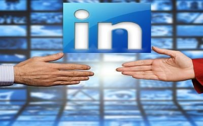 How To Make A Great Linkedin Profile To Get Hired
