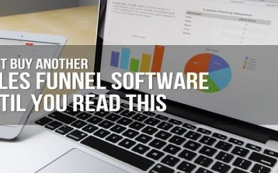 Sales Funnels Options