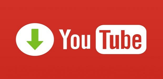 Best Way To Download YouTube Videos 2019