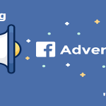 Check Out Your Competitors Facebook Ads