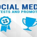 How To Create Successful Giveaways On Social Media