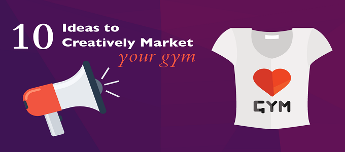 How To Get More Clients For Your Gym