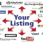 Real Estate Agent Tips: How to Market Your New Listing