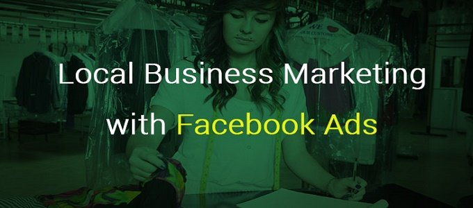Top 5 Mistakes Local Businesses Make with Facebook Ads