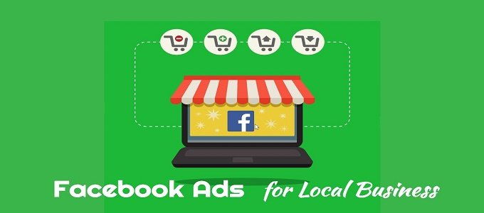 Using Facebook Ads For Your Business