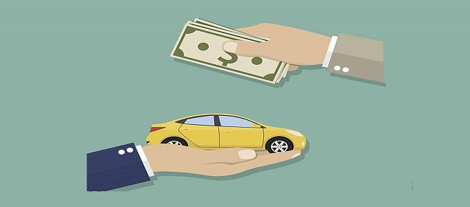 10 Ways To Make Money Driving
