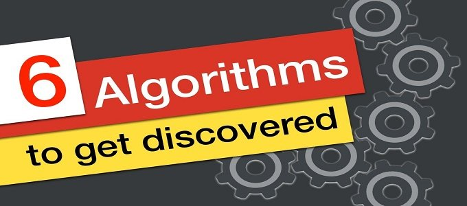6 YouTube Algorithms You Must Know For High Rankings