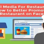 3 Facebook Marketing Tips For Restaurants