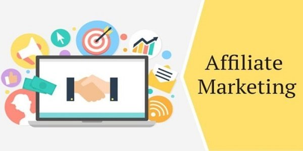 How Much Can You Really Make With Affiliate Marketing