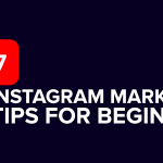 Instagram Marketing Tips for 2020