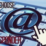 The Best Autoresponder For Your Money Aweber vs Trafficwave