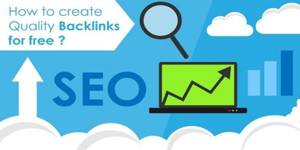 The Best Way To Get Backlinks To Your Blog
