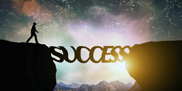 3 Reasons Why Most People Will Never Become Successful