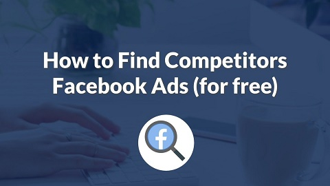 How To Find Facebook Ads